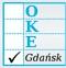 OKE Gdańsk